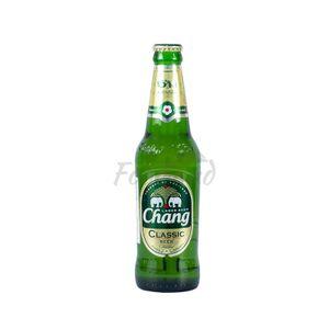 Pivo CHANG 320 ml