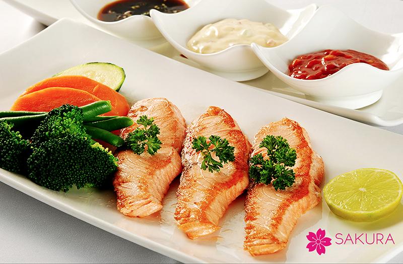 Sakura asian restaurant and sushi bar asian food foodland for Asia sushi bar and asian cuisine mashpee