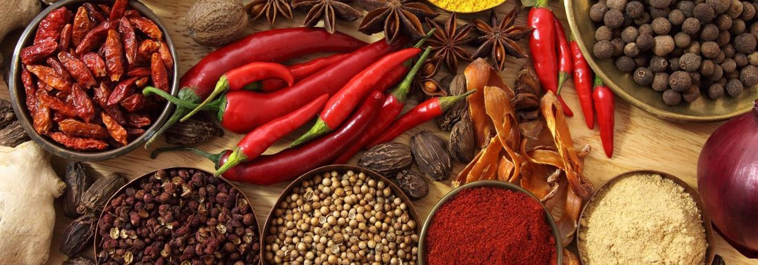 INDIAN_SPICES.jpg