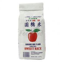 Lepkavá ryža APPLE BRAND 2,27kg