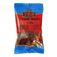 Badián (hviezdicový aníz) TRS 50 g