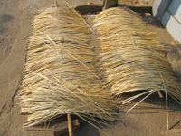 Bambusové špagáty zväzok 100g