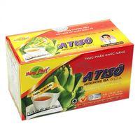 Čaj z artičoka 50 g