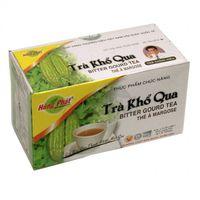 Čaj z horkej tekvice (TRA KHO QUA) 50 g