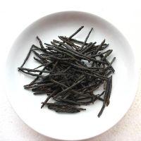 Horký čaji - Ku Ding Cha / Ilex kudingcha 100 g