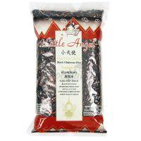Čierna lepkavá ryža LITTLE ANGEL 1kg