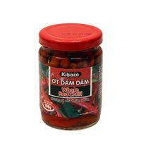 Čili paprika v kyslom náleve 198 g