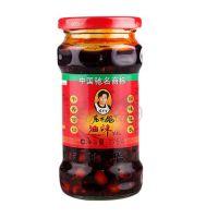 Čili v sójovom oleji LAO GAN MA 275 g