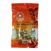 Citrónová tráva sušená NO.1 HAND BRAND