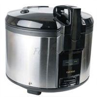 Ryžovar elektrický - CUCKOO SR-4600 GL
