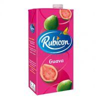 Guava džús RUBICON 1000 ml