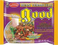 Good Instantná polievka s príchuťou bravč. mäsa a priesvitnými rezancami 56 g