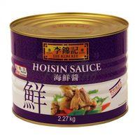 HOISIN omáčka LEE KUM KEE 2270g