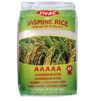 Jasminová ryža VIVAG 40 lbs/ 18,18 kg