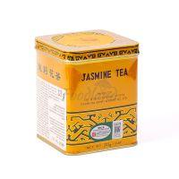Jasmínový čaj SUNFLOWER 227 g