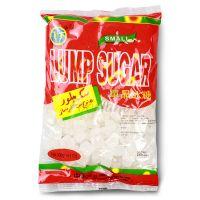 Kamenný cukor - Rock sugar - Duong Phen 400g