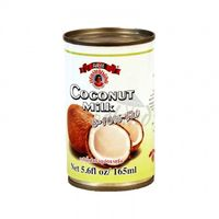 Kokosové mlieko SUREE 400ml 8-10%