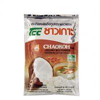 Kokosové mlieko v prášku - CHAOKOH 60 g