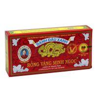 Koláč z mung fazuľe RONG VANG MINH NGOC 240 g