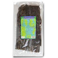 Konbu / Kelp morské riasy sušené INAKA 150g