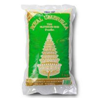 Lepkavá ryža Royal Umbrella 1 kg