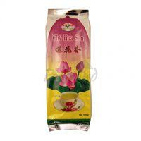 Lotosový čaj 100 g (CHE HOA SEN 100g)