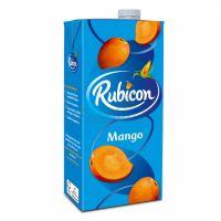 Mango džús RUBICON 1000 ml