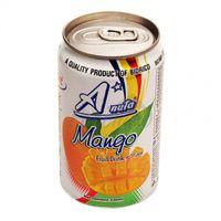 Mangový džús BIDRICO 330 ml