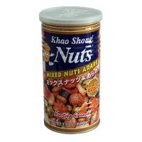 Mix oriešky KHAO SHONG 185 g