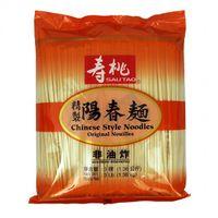 Nudle čínsky štýl originál SAUTAO 1,36 kg
