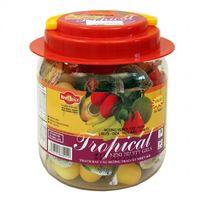 Ovocné želé 1000 g