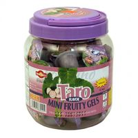 Ovocné želé TARO 1000 g