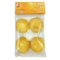 Palmový cukor COCK BRAND 200 g
