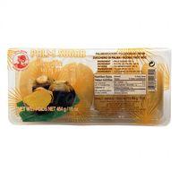 Palmový cukor COCK BRAND 454 g