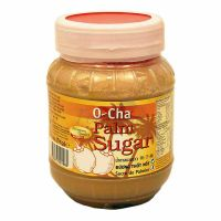 Palmový cukor O-CHA 1000 g
