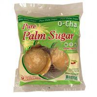 Palmový cukor O-CHA 454 g