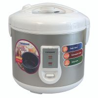 Ryžovar elektrický - TIROSS TS-990, 1,8 l