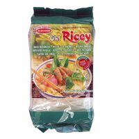 Ryžové rezance PHO OH! RICEY 200g