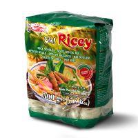 Ryžové rezance široké PHO OH! RICEY 500g