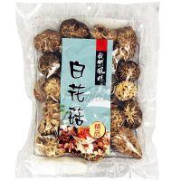 Šitake huby - Huževnatec jedlý 100 g