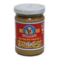 Sójová pasta HEALTHY BOY BRAND 205 ml/ 245 g
