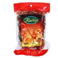 Sušené čili papričky celé RAITIP 100 g