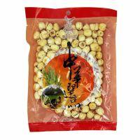Sušené lotosové semienka EAGLOBE 170 g