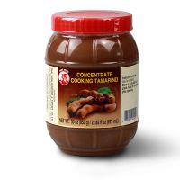 Tamarind koncentrát na varenie COCK BRAND 850 g
