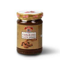 Tamarind pasta SUREE 227 g