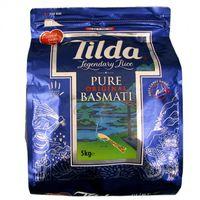 Basmati ryža - TILDA - 5 kg