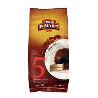 Vietnamská káva Trung Nguyen Creative 5 - 250g