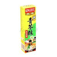 Wasabi pasta v tube KINGZEST 43g