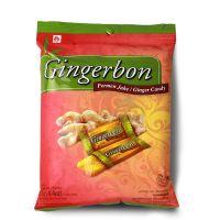 Zázvorové cukríky Gingerbon 125 g