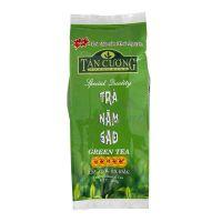 Zelený čaj TAN CUONG 100 g